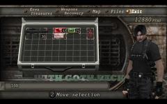 Goth Pack 2.0